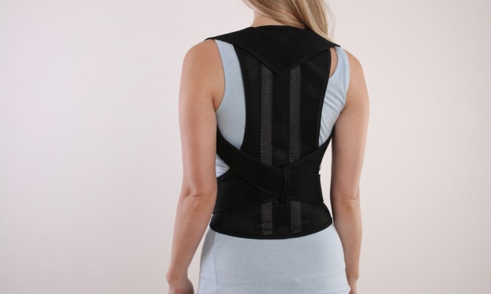 How Many Years Do You Need To Wear a Scoliosis Brace?